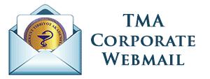 TMA Webmail